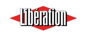 liberation logo petit